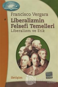 Liberalizmin Felsefi Temelleri