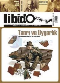 Libido Dergisi Sayı: 5