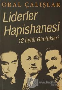 Liderler Hapishanesi