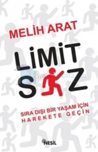 Limit Siz