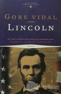 Lincoln Gayri Resmi Amerikan Tarihi 2