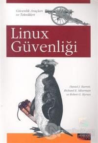 Linux Güvenliği