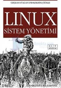 Linux Sistem Yönetimi