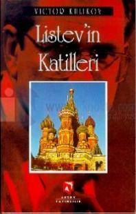 Listev'in Katilleri