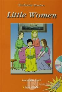 Little Women: Level 4