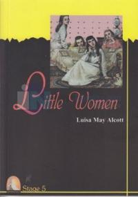 Little Women (CD'li)