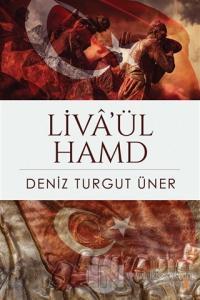 Liva'ül Hamd