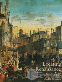 Locating Renaissance Art 2