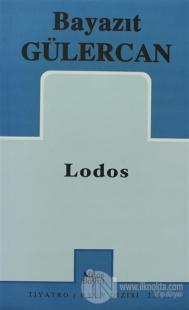 Lodos