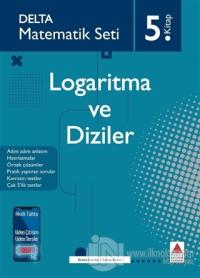 Logaritma ve Diziler