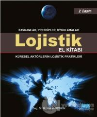 Lojistik El Kitabı
