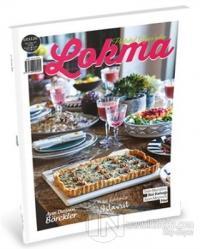 Lokma Dergisi Sayı: 49 Aralık 2018