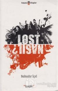 Lost: Nasıl?