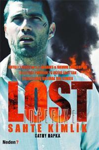 Lost 2 : Sahte Kimlik
