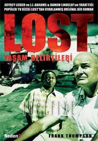 Lost 3 : Yaşam Belirtileri