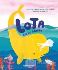 Lota Küçük Balina