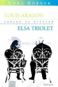 Louis Aragon-Elsa Triolet