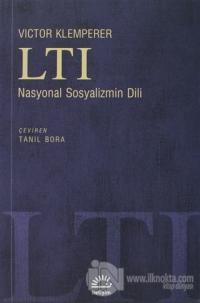 LTI Nasyonal Sosyalizmin Dili