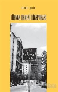 Lübnan Ermeni Diasporası