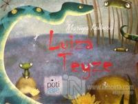 Luiza Teyze