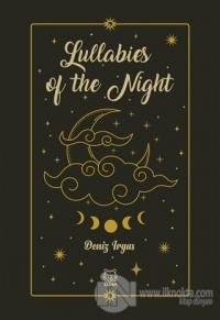 Lullabies of the Night