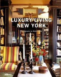 Luxury Living In New York