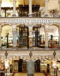 Luxury Stores Top Of The World %15 indirimli Kolektif