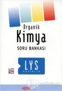 LYS Organik Kimya Soru Bankası