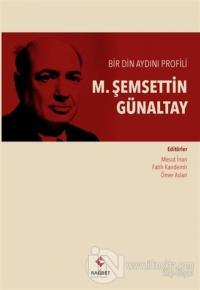 M. Şemsettin Günaltay