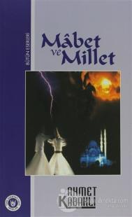 Mabet ve Millet