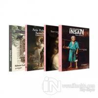 Macar Edebiyatı Seti (4 Kitap)
