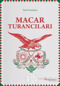 Macar Turancıları
