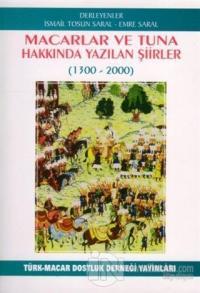 Macarlar ve Tuna Hakkında Yazılan Şiirler (1300-2000)