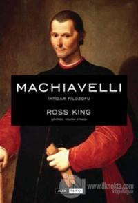 Machiavelli (Ciltli)