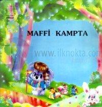 Maffi Kampta