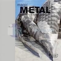 Magic Metal