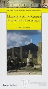 Magnesia am Maander