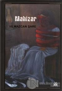 Mahizar
