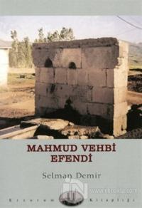 Mahmut Vehbi Efendi