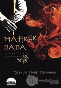 Mahruk Baba