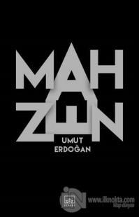 Mahzen %65 indirimli Umut Erdoğan