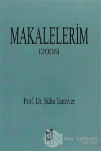 Makalelerim (2006)