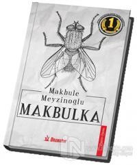 Makbulka