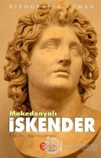 Makedonyalı İskender