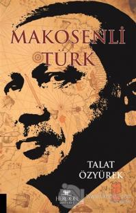 Makosenli Türk