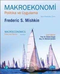 Makroekonomi - Politika ve Uygulama