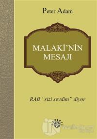 Malaki'nin Mesajı