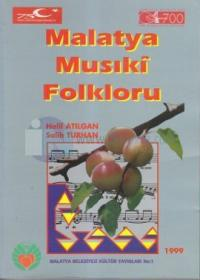 Malatya Musıki Folkloru