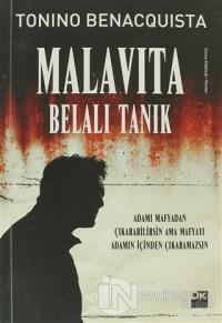 Malavita - Belalı Tanık