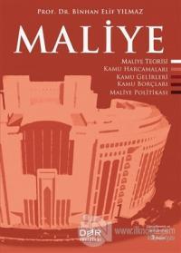 Maliye